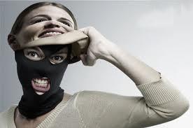 Desenmascarar